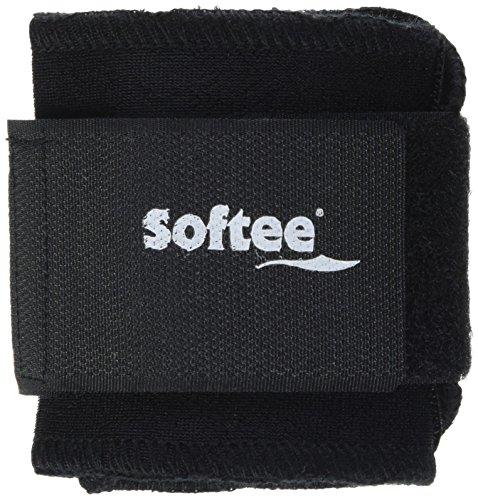 Softee Equipment 0004552 Muñequera