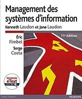 Connu pour sa rigueur et sa complétude, ce manuel propose une approche pluridisciplinaire des systèmes d'information (SI). Il explique comment les SI peuvent améliorer les prises de décision et accroître la rentabilité, permettant ainsi aux managers ...