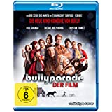 Bullyparade - Der Film