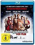 Bullyparade - Der Film [Blu-ray] -
