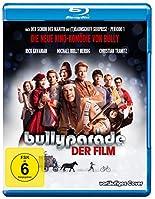 Bullyparade - Der Film [Blu-ray] hier kaufen