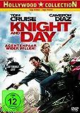 Knight and Day Agentenpaar kostenlos online stream