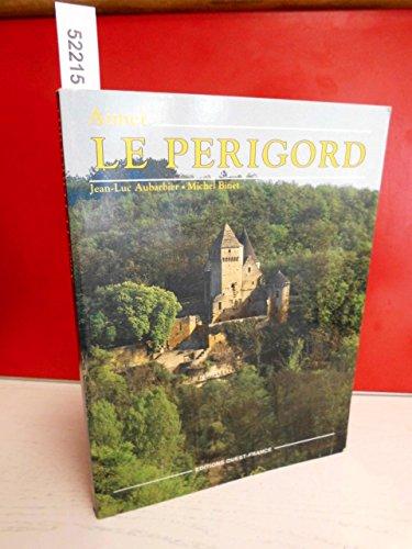 Geliebtes Périgord