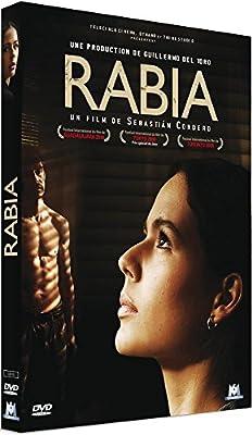 Rabia [FR Import]