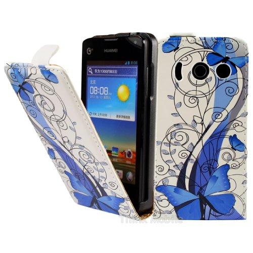 azul-mariposa-pu-flip-funda-cuero-case-para-huawei-ascend-y300