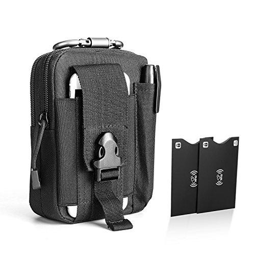 ▷ Cinturones para herramientas Más Vendidos Online - Estos son los ... cc7980e65a58