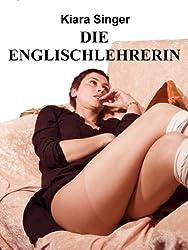 Die Englischlehrerin: BDSM-Erotik