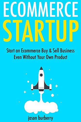 ecommerce-start-up-start-an-ecommerce-buy-sell-business-even-without-your-own-product