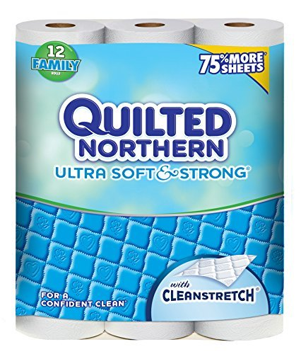 quilted-northern-ultra-soft-and-strong-toilet-paper-12-family-rolls-bath-tissue-by-quilted-northern