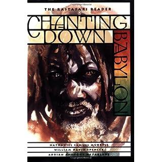 Chanting Down Babylon: Rastafarian Reader