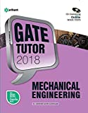 #10: Mechanical Engineering GATE 2018
