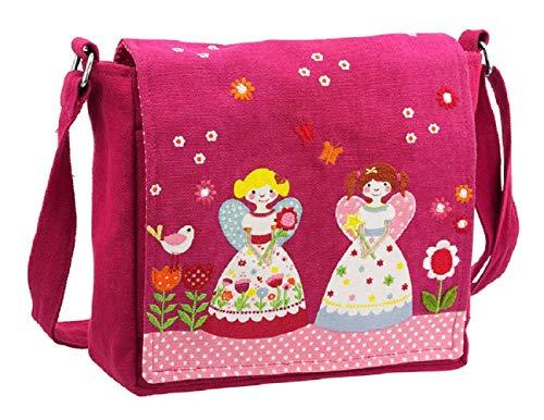 Wendekreis - Kindertasche