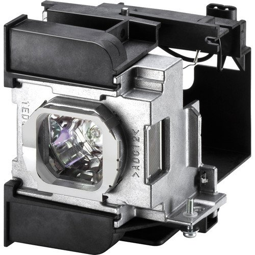 Get Panasonic 220W Lamp Module for PT-AE8000 Projector Reviews