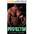 Protector (A Navy SEAL Military Romance) (Protector Series Book 1)