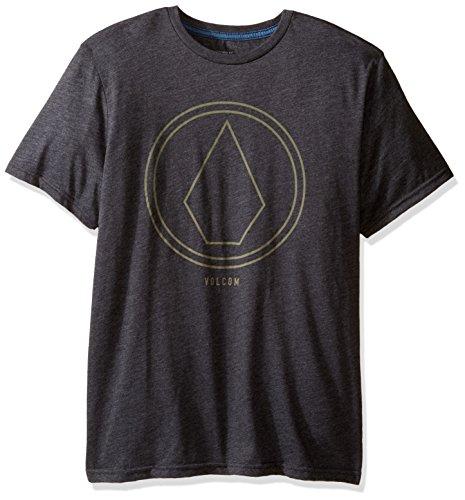 volcom-mens-pin-line-stone-modern-fit-short-sleeve-shirt-heather-black-xxl