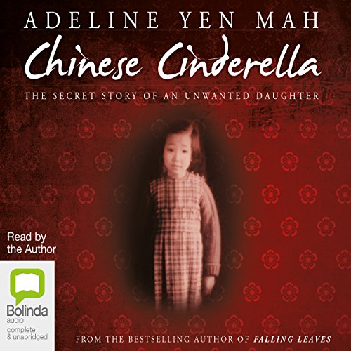 an analysis of the chinese cinderella story Did you know the first written cinderella story, called yeh-shen, was written in 850 ad in china read on to read the story of the chinese cinderella.