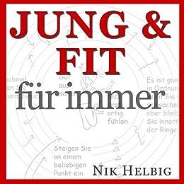 Jung & Fit