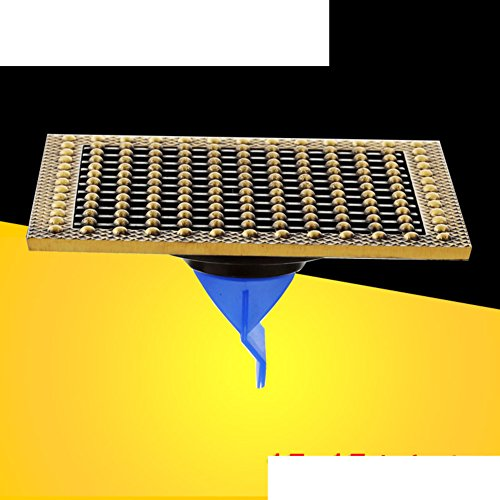 desodorante-cobre-panel-tallado-de-desague-el-aumento15-cm-terraza-al-aire-libre-de-plagas-control-d