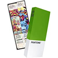 Pantone COLOR BRIDGE - Carta de color