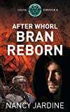 After Whorl Bran...