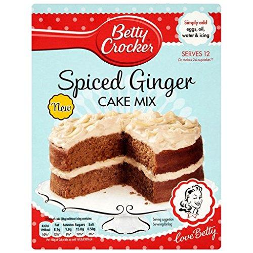 betty-crocker-torta-de-jengibre-con-especias-425g-paquete-de-2