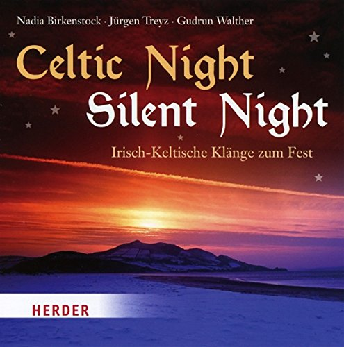 celtic-night-silent-night