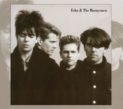 Echo & The Bunnymen (Expanded ...