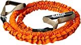 Perform Better Erwachsene Stroops Slastix Toner (: Light (7 kg / 1,83 M)) Expander, Mehrfarbig, 183 cm