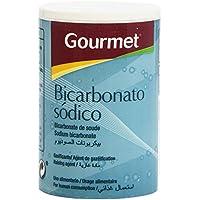 Gourmet Bicarbonato Sódico ...
