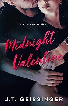 Midnight Valentine (English Edition)