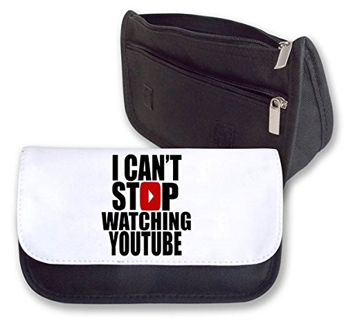 i-cant-stop-watching-youtube-pencil-case