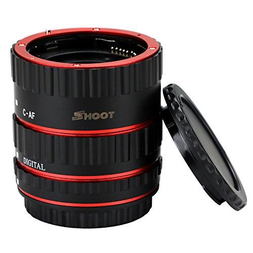 shoot-af-messa-a-fuoco-automatica-macro-extension-tube-set-per-canon-eos-ef-ef-s-lente-dslr-1100d-70