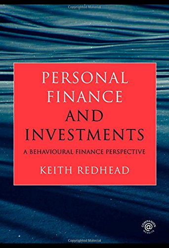 personal-finance-and-investments-a-behavioural-finance-perspective