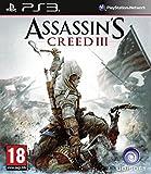 Assassin's creed III | Ubisoft (Montreal, Canada). Programmeur