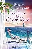 Das Haus an der Ocean Road: Roman