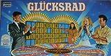 Glücksrad - Das Spiel zur beliebten TV-SHOW in SAT.1