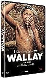 """Afficher """"Wallay"""""""