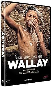 Wallay [FR Import]
