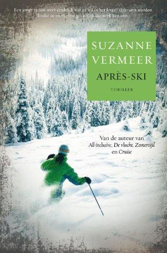 Preisvergleich Produktbild Après-ski