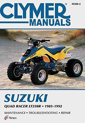 Suzuki Quad The Best Amazon Price In Savemoney Es