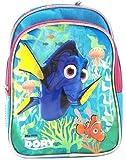Disney Finding Dory Mini Toddler 10 Backpack-07883