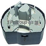 JP Brand 1290400600 Zünd-/Startschalter