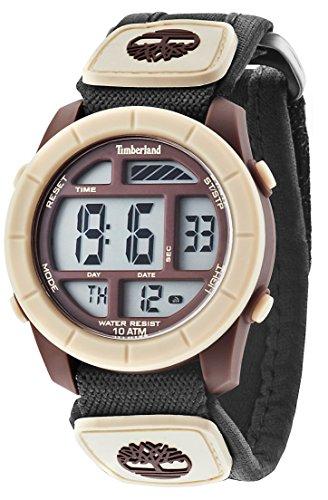 dbc7058af569 Timberland TBL.14501JPBNBE 01 Reloj de pulsera para hombre ...