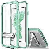 Best Obliq Iphone 6 Case Plus - Obliq [Série Naked Shield] Coque iPhone 6S / Review