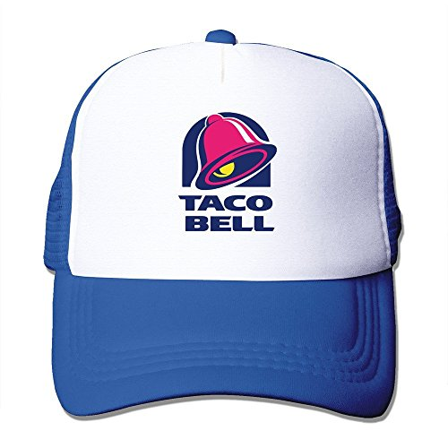 hittings-hugun-taco-bell-caps-black-royalblue