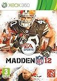 Madden NFL 12   Electronic arts. Programmeur