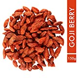 Goji Berries Review and Comparison