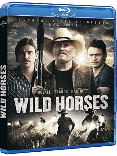 wild-horses-blu-ray