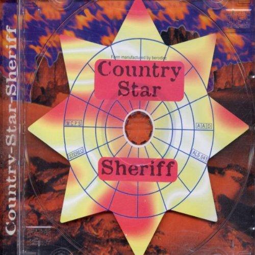 Preisvergleich Produktbild Country Star Sheriff