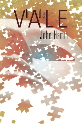 In the Vale Cover Image